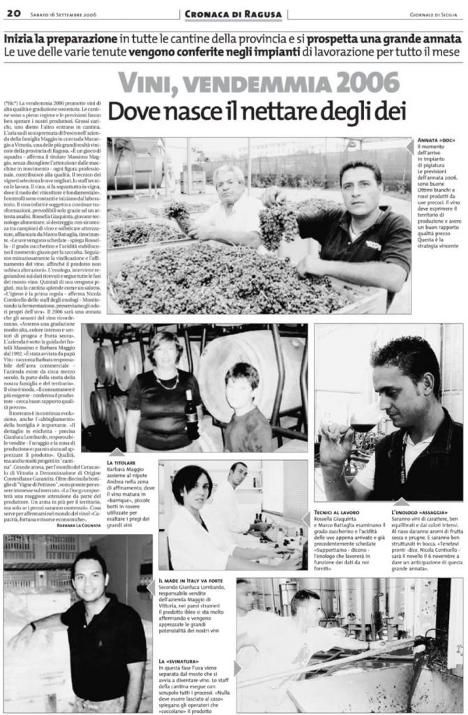 Giornale-di-Sicilia---16-settembre-2006