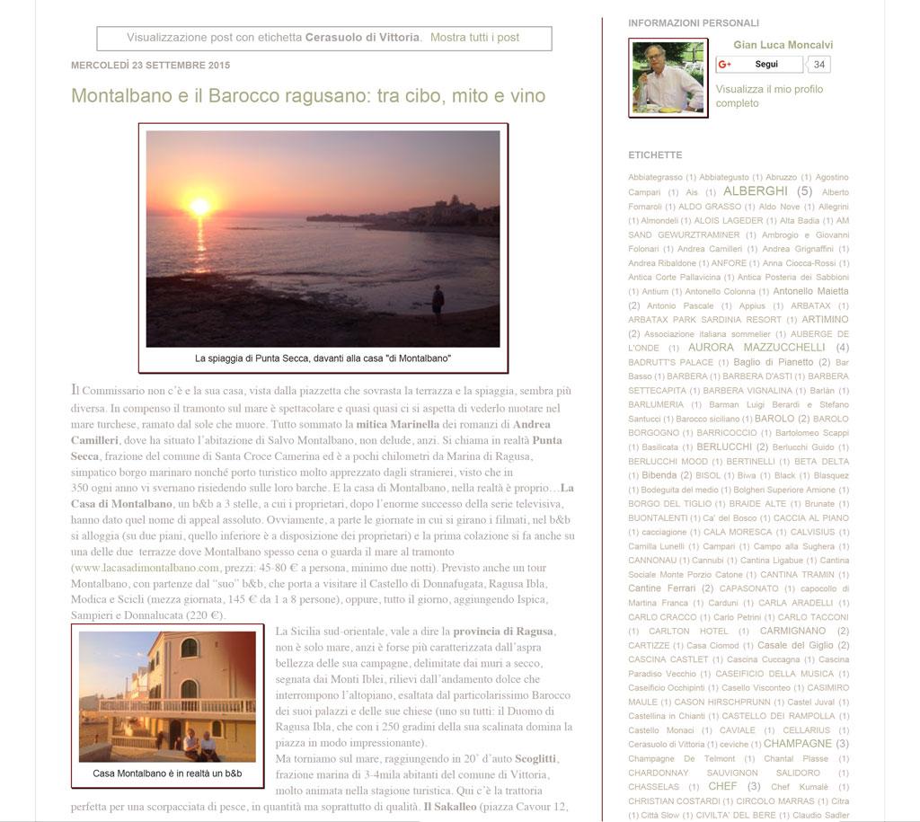 Il-MoncalVini_-Cerasuolo-di-Vittoria-1