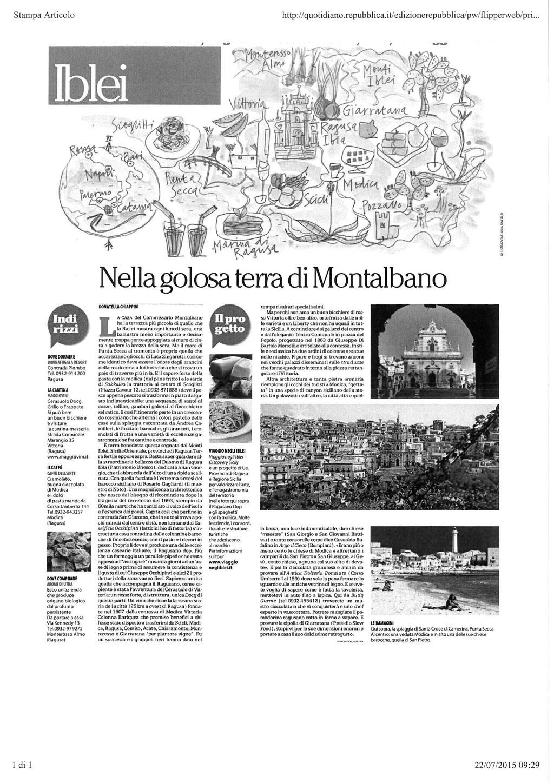la_repubblica_viaggi_22_07_15