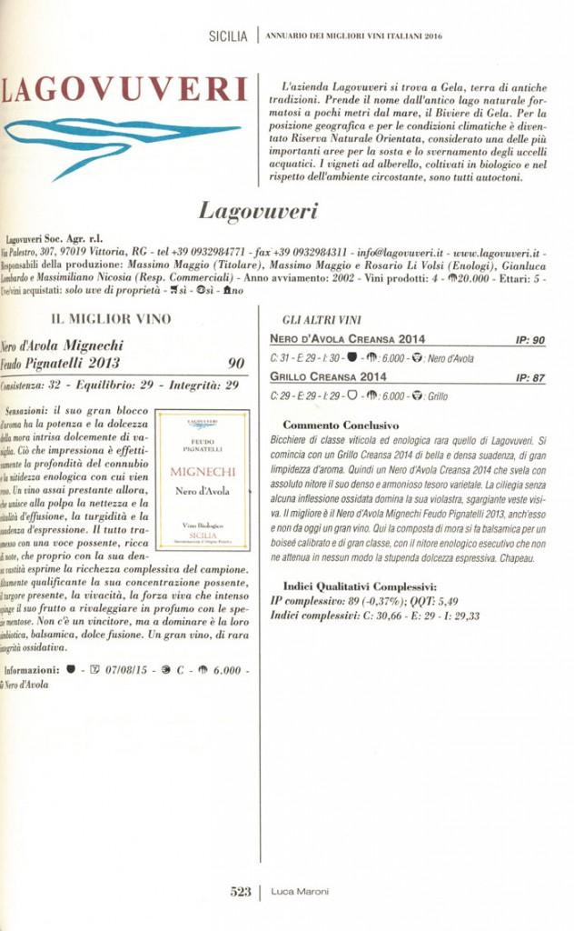 Descrizione-LAGO---Luca-Maroni