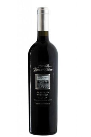 Maggiovini-Vigna-di-Pettineo-Frappato-vino-biologico