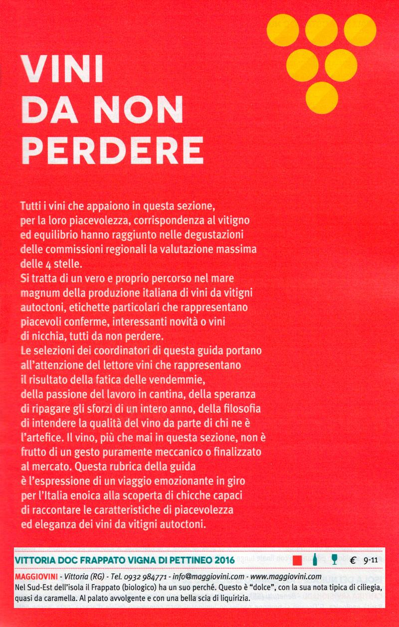 Recensione-Vini-Buoni-d'Italia-2018